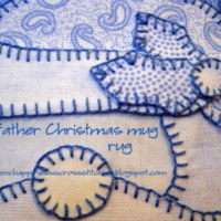 Other: Craftsy pattern  by Stitching fairy