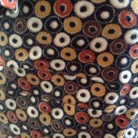 Lekala Patterns: 4315 by kdbobo