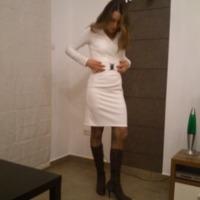 Butterick: 5950 by Ilonka