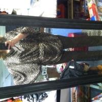 Kwik Sew: 3976 by Lucy in Virginia