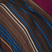 Vogue Patterns: 8688 by sewingdiet