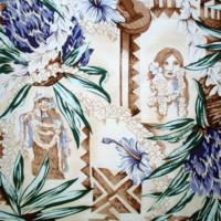 Loes Hinse Designs: 5005 by FreyaStark