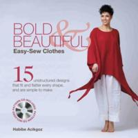 Bold & Beautiful - Simple Tuni