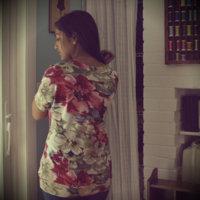 MariaDenmark: 105 by Deepika
