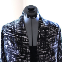 Tokyo Jacket