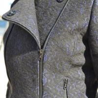 Ziggi Jacket