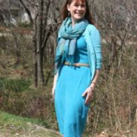 Vogue Patterns: 8904 by Christas