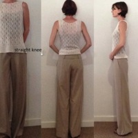 Vogue Patterns: 2975 by supizoo