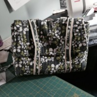 Fig Tree & Co.: one piece bag by fliggie