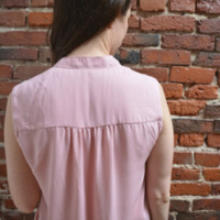Vogue Patterns: 1387 by carrie18584