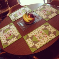 00: Placemat