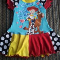 Rachel Knit Dress
