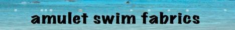 Amulet Swim Fabrics