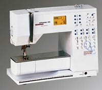 Bernina Virtuosa 150