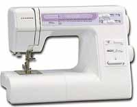 Search sewing reviews for patterns sewing machines sergers janome limited edition plus 4623 fandeluxe Choice Image