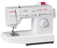 Search Sewing Reviews For Patterns Sewing Machines