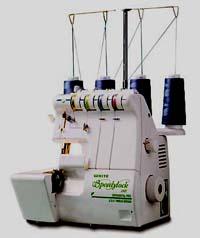tracy machine