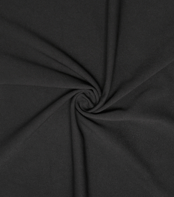 Member Reviews For Butterick Waverly Chair Covers B3750