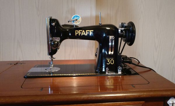 Search Sewing Reviews For Patterns Sewing Machines Sergers Best Pfaff 1540 Sewing Machine
