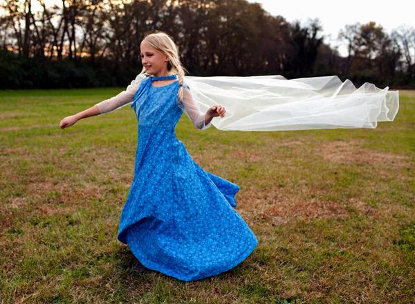 e96809791 Butterick 3714 Girl s dress