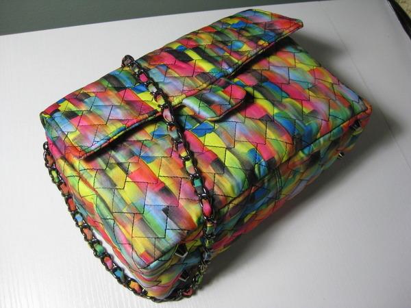 b945d08b3f ... reduced vogue patterns 7982 hermes birkin bag 5e34a f085c ...