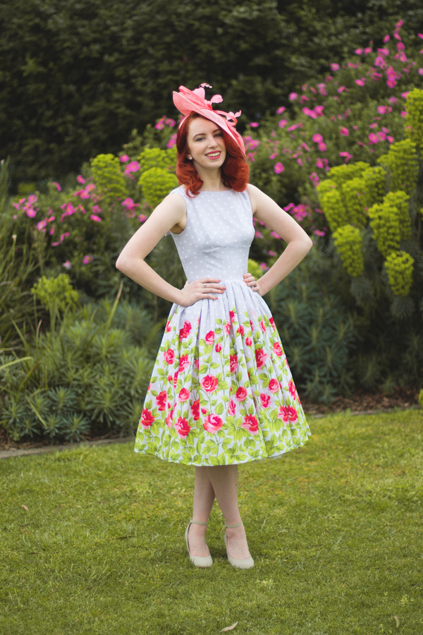 Butterick 6094 Pattern Review By Hollyparker