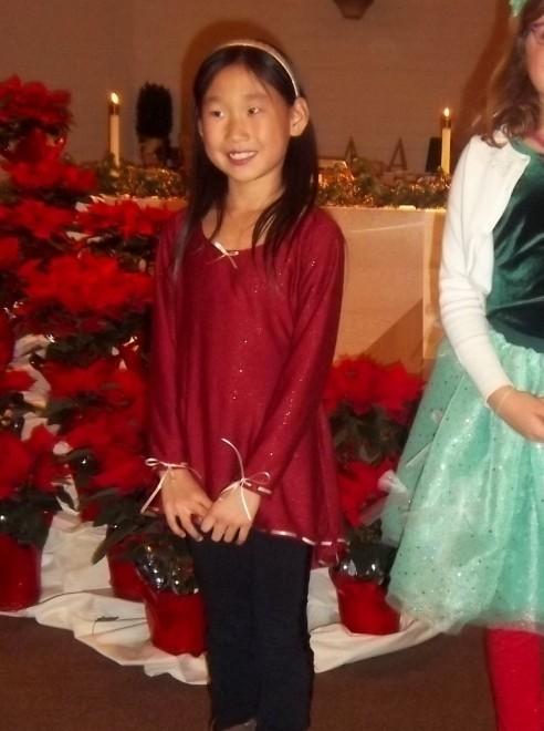 36793944984d2 McCall s 6827 Children s Girls  Tops and Leggings