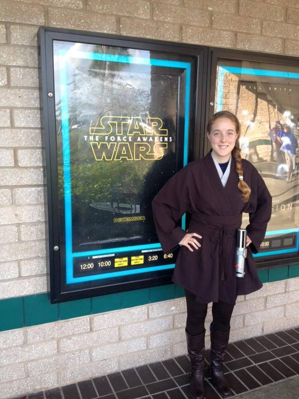 Inspiration halloween 2016 82616 patternreview blog may the force be with fourkid who used simplicitys 5840 pattern to make fantastic jedi robes for her daughter solutioingenieria Choice Image