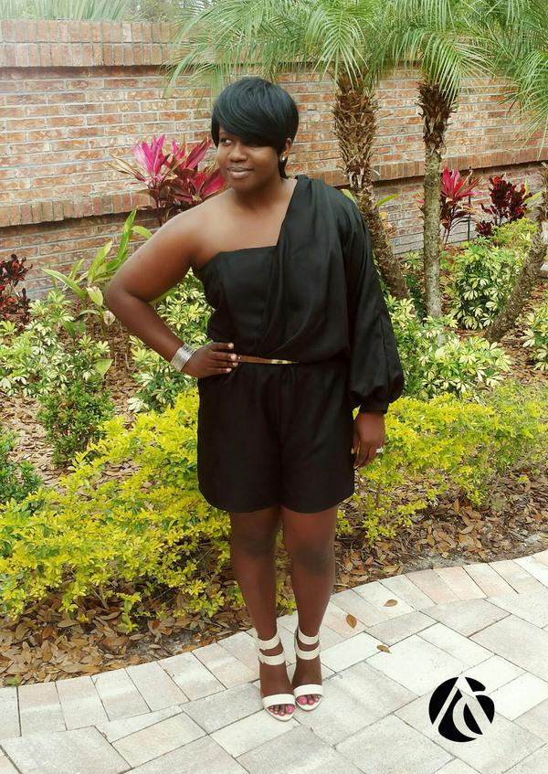 Simplicity 1115 Mimi G Style Misses Long /& Short Jumpsuit Sewing Pattern Sz 6-24