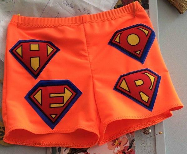 bec8407f152d Member Reviews for Jalie Men's Gymnastics Shorts and Pants 2914