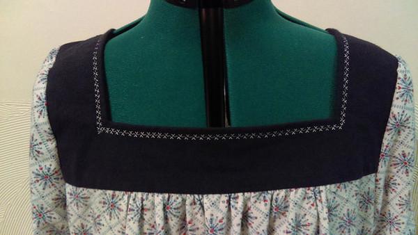 d3667a76d4 PrevNext. Simplicity Pattern Info Simplicity 4048. Type  Sleepwear
