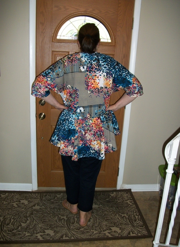 Online Fashion Sewing Classes
