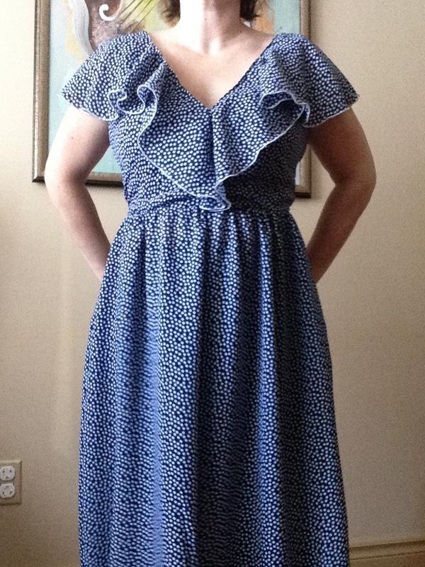 Sewing Pattern - Sewing Pattern Reviews for Kwik Sew Patterns, Jalie ...