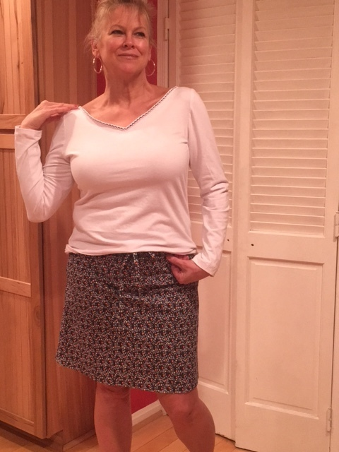 38342013175f4c Member Reviews for New Look Misses Tops and Pants 6402