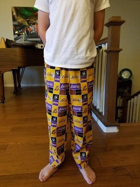 Tank Top Shorts /&... Cropped Pants McCalls Boys Sewing Pattern 6099 Shirt