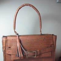 6e801971dfa Member Reviews for Vogue Patterns Hermes Birkin bag V7982