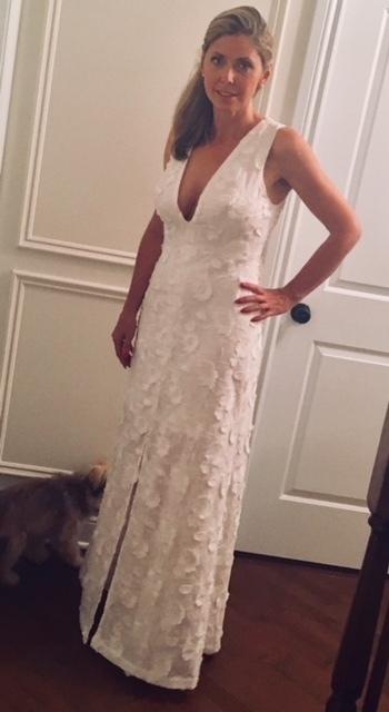 b3d1b5c521e1 Member Reviews for McCall s Misses  Dresses