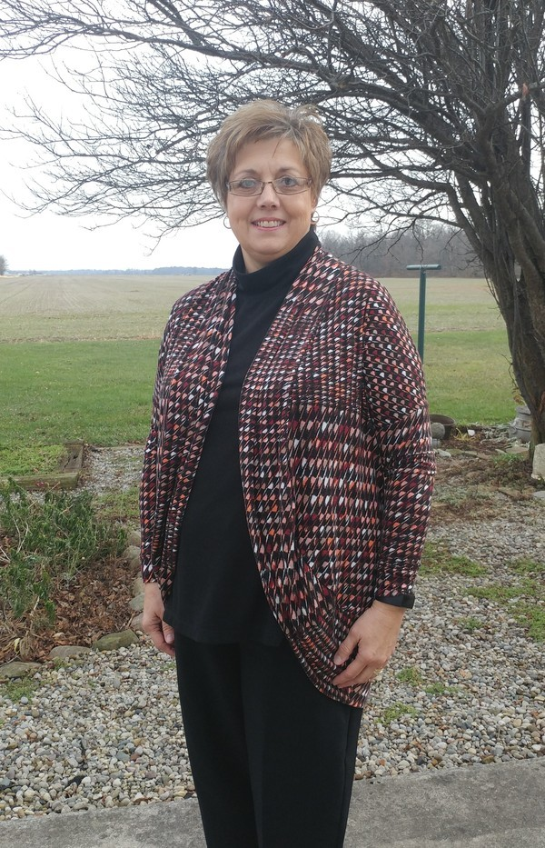 68808158ae82 Member Reviews for Patterns for Pirates Cocoon Cardigan 00000