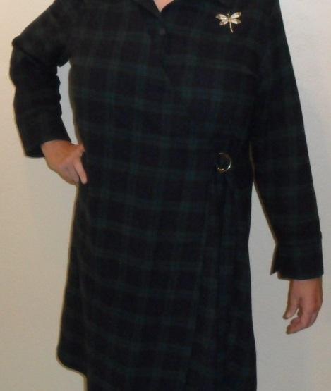 3cb5759e551 Member Reviews for Simplicity 8687 Misses  Women s Shirt Dresses