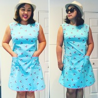 Sewing Pattern Review Online Sewing Community