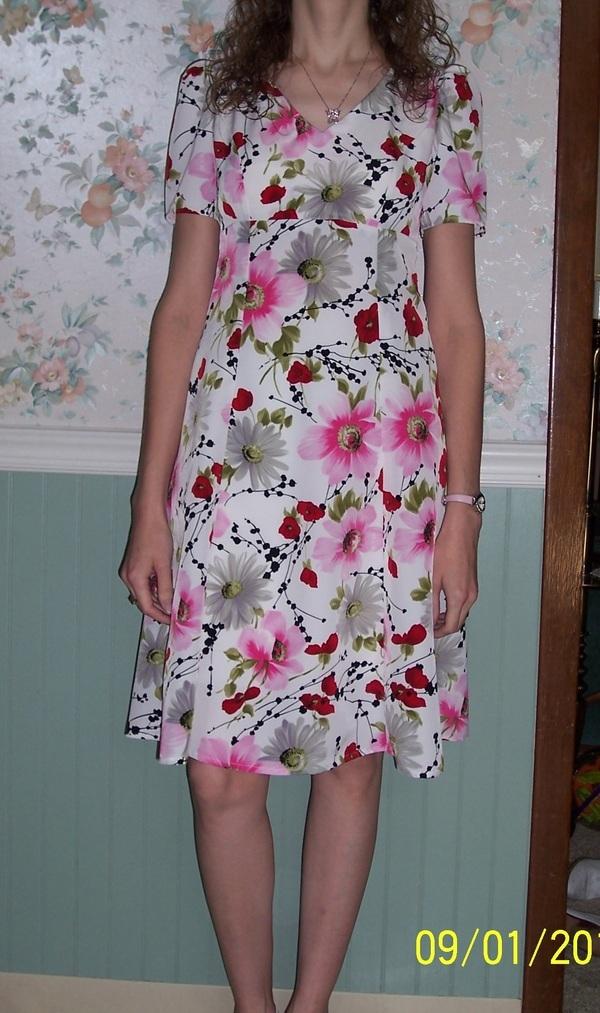 Crepe De Chine Dress Fabric 100 Pure Silk Crepe De Chine