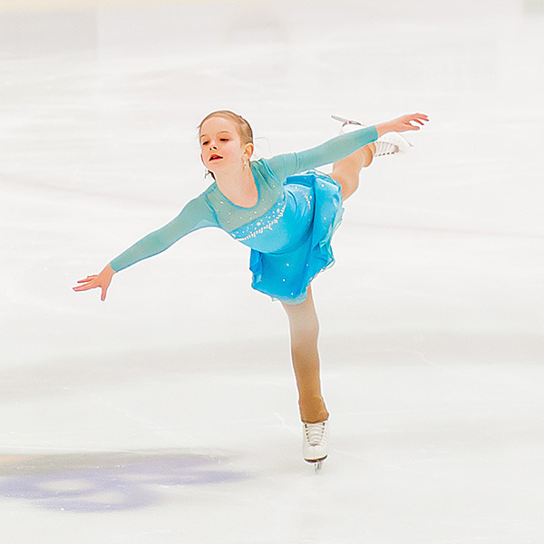 Jalie 2917 Figure Skating Dresses Dance And Freestyle